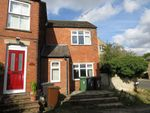 Thumbnail for sale in Chapel Lane, Stanion, Kettering