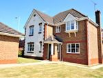 Thumbnail for sale in Queen Elizabeth Drive, Taw Hill