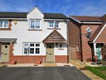 Thumbnail for sale in Elizabeth Close, Countesthorpe, Leicester