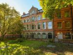 Thumbnail to rent in 48 – 50 St Mary'S Gate, The Lace Market, Nottingham