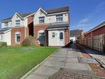 Thumbnail for sale in Marchant Close, Beverley