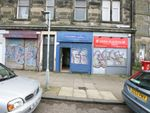 Thumbnail to rent in Spring Gardens, Abbeyhill, Edinburgh