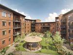 Thumbnail to rent in High Street, Hanham, Bristol