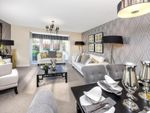 """Thumbnail to rent in """"Padstow"""" at West End Lane, Henfield"""