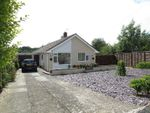 Thumbnail to rent in Ash Close, Winscombe