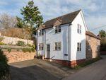 Thumbnail to rent in Bayton, Kidderminster