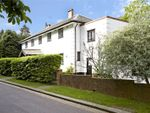 Thumbnail for sale in College Avenue, Epsom, Surrey