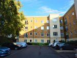 Thumbnail to rent in Doudney Court, Bedminster, Bristol