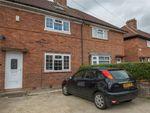 Thumbnail to rent in Grays Road, Headington, Oxford