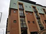 Thumbnail to rent in Curzon Place, Gateshead