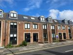 Thumbnail to rent in Portland Road, Shieldfield, Newcastle Upon Tyne, Tyne And Wear