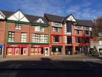 Thumbnail to rent in Suite 2 Friarsgate, Grosvenor Street, Chester