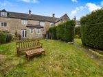 Property history Fosse Cottages, North Wraxall, Chippenham, Wiltshire SN14