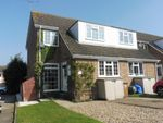 Thumbnail for sale in Parliament Road, Thame