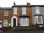 Thumbnail to rent in Cambridge Street, Rugby, Warwickshire