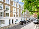 Thumbnail to rent in Ansdell Terrace, Kensington, London