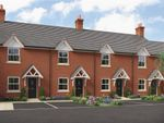 "Thumbnail to rent in ""Preston"" at Winterbrook, Wallingford"