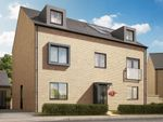 """Thumbnail to rent in """"The Shelford"""" at Holden Avenue, Oxley Park, Milton Keynes"""