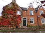 Thumbnail to rent in Stoford, Yeovil