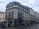 Thumbnail to rent in Bath Street, Glasgow