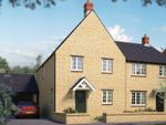 "Thumbnail to rent in ""The Clarendon"" at Towcester Road, Silverstone, Towcester"