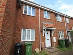 Thumbnail to rent in Rose Terrace, Diss