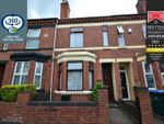 Thumbnail for sale in Gulson Road, Stoke, Coventry