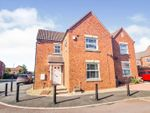 Thumbnail to rent in Great Park Drive, Leyland