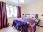 Thumbnail for sale in Gomer Road, Bagshot