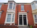 Thumbnail for sale in Hazelwood Avenue, Jesmond, Newcastle Upon Tyne
