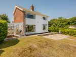 Thumbnail for sale in Links Road, Lowestoft