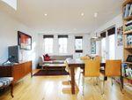 Thumbnail to rent in Royal Duchess Mews, Balham