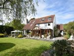 Thumbnail for sale in Clevedon Road, Weston-In-Gordano, Bristol