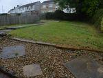 Thumbnail for sale in Hawthorn Avenue, Baglan, Port Talbot