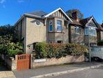 Thumbnail to rent in Kipling Road, Parkstone, Poole, Dorset
