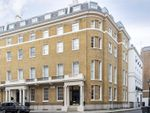 Thumbnail to rent in Queen Annes Gate, St James's, London