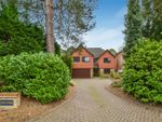 Thumbnail for sale in Green Lane, Farnham Common, Slough