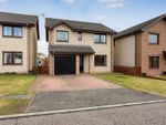 Thumbnail for sale in Campbell Crescent, Arbroath