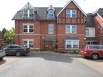Thumbnail to rent in Tudor Hill, Sutton Coldfield