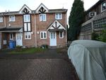 Thumbnail for sale in Scania Walk, Winkfield Row, Bracknell