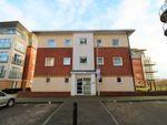 Thumbnail to rent in Winterthur Way, Basingstoke