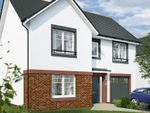 """Thumbnail to rent in """"The Norbury"""" at Lochview Terrace, Gartcosh, Glasgow"""