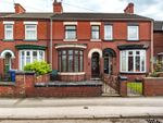 Thumbnail for sale in Arksey Lane, Bentley, Doncaster