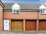 Thumbnail for sale in Stork House Drive, Lambourn, Hungerford