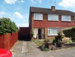 Thumbnail for sale in Wellesbourne Road, Coventry, West Midlands