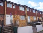 Thumbnail to rent in Alfred Road, Coventry