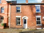 Thumbnail to rent in Moorfield Street, Hereford