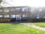 Thumbnail for sale in Norfolk Road, Huntingdon, Cambridgeshire