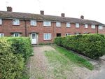 Thumbnail to rent in The Causeway, Isleham