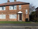Thumbnail to rent in Yewdale Gardens, Bolton